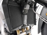 Performance Kühlerschutzgitter Triumph Tiger 900 Rally / Rally Pro
