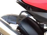 Auspuffhalter Aprilia RSV 4 1100