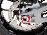 Ducabike Kettenspanner Ducati Multistrada V4
