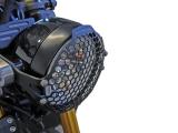 Performance Scheinwerferschutz Yamaha XSR 900