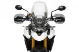 Puig Handschutzerweiterung Set Triumph Tiger 850 Sport