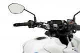 Puig Handy Halterung Kit Suzuki SV 650