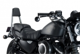 Custom Acces Syssybars Comfort Harley Davidson Sportster 1200 Seventy Two
