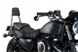 Custom Acces Syssybars Comfort Harley Davidson Sportster 1200 Nightster
