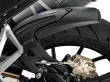 Puig Hinterradabdeckung BMW R 1200 GS