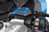 Puig Bremsflüssigkeitsbehälter Deckel BMW R 1200 RS