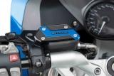 Puig Kupplungsflüssigkeitsbehälter Deckel BMW R 1200 RS