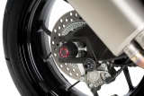 Puig Achsenschutz Hinterrad Honda CBR 1000 RR-R ST