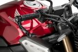 Puig Bremshebelschutz Honda MSX 125