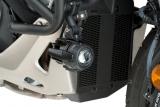 Puig Nebelscheinwerfer Set Honda CB 500 X