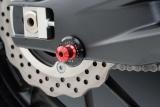Puig Ständerpads Pro Ducati Multistrada V4