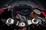 Bonamici Display Schutz BMW S 1000 RR