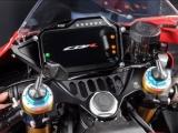Bonamici Display Schutz Honda CBR 1000 RR-R SP