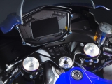Bonamici Display Schutz Yamaha YZF R1