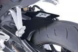 Puig Hinterradabdeckung Honda CBR 1000 RR