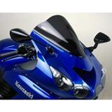 Puig Racingscheibe Kawasaki ZZR 1400