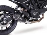 Auspuff Remus Hypercone Ducati Scrambler Sixty 2
