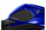 Puig Tank Grips Yamaha R3