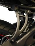 Performance Auspuffhalter Yamaha MT-03