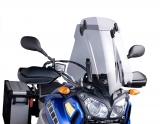 Puig Tourenscheibe mit Visieraufsatz Yamaha XT 1200 Super Ténéré