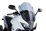Puig Tourenscheibe Honda CBF 1000F