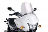 Puig Tourenscheibe Honda CTX 700