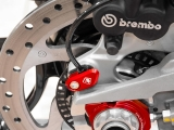 Ducabike ABS Sensorabdeckung Ducati Multistrada V4