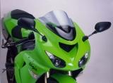 Puig Racingscheibe Kawasaki ZX-10R