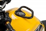 Puig Sozius Griff Yamaha XJ6