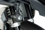 Puig Nebelscheinwerfer Set BMW R NineT