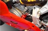 Ducabike Kupplungszylinder Ducati Panigale 1199