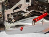 Ducabike Ständer Pin Ducati Panigale V4