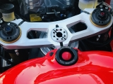 Ducabike Kill Switch Ducati Panigale V4