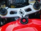 Ducabike Kill Switch Ducati Panigale V4 SP