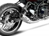 Auspuff Leo Vince LV-10 Kawasaki Z900RS