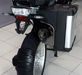 Bodis Penta-Tec F BMW R 1200 GS