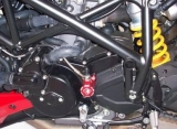 Ducabike Kupplungszylinder Ducati Streetfighter 848