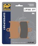 AP Racing Bremsbeläge SFP Triumph Speed Triple