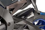 Puig Hinterradabdeckung Yamaha R1