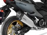 Auspuff Leo Vince LV-12 Yamaha T-Max