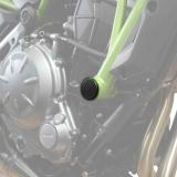 Puig Chassis Plugs Kawasaki Z650