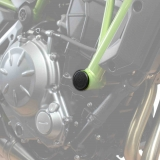 Puig Chassis Plugs Kawasaki Ninja 650