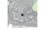Puig Chassis Plugs Kawasaki Versys 1000
