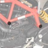 Puig Chassis Plugs Ducati Hypermotard 939