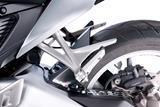 Puig Hinterradabdeckung Honda VFR 1200 F
