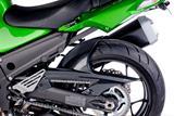Puig Hinterradabdeckung Kawasaki ZZR1400