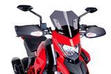 Puig Sportscheibe Ducati Hypermotard 821