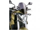 Puig Sportscheibe Honda CB 1000R 11-16