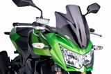 Puig Sportscheibe Kawasaki Z750