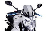 Puig Sportscheibe Yamaha XJ6